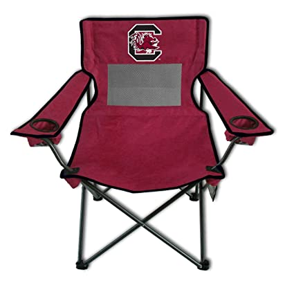 Amazon.com: Rivalidad NCAA South Carolina Gamecocks Monster ...