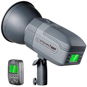 german webcam tube