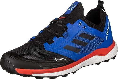 Adidas Terrex Agravic Xt Gtx Kaufen Outdoor Schuhe Herren