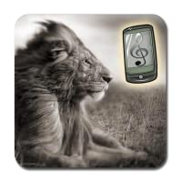 Nature & Animals Ringtones 50+