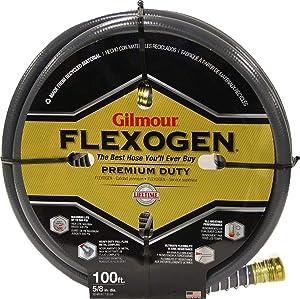Gilmour 874001-1001
