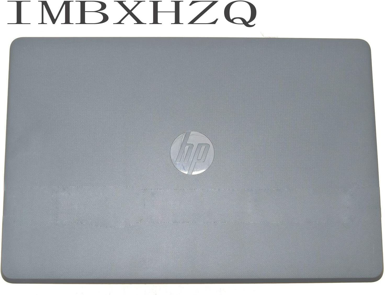 Compatible Replacement for HP 15-BS 15T-BS 15-BW 15Q-BU Top Case LCD Back Cover Rear 924894-001