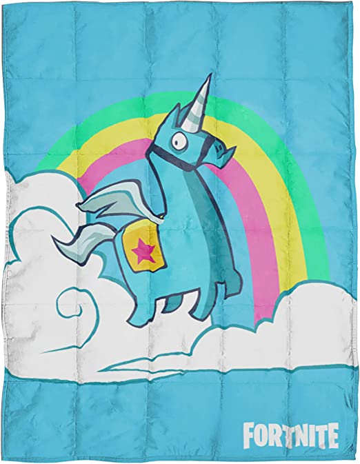 Fade Resistant Super Soft Fleece - Kids Bedding Features Disney Princess Jay Franco Disney Princess Travel Blanket Measures 40 x 50 inches Official Disney Product