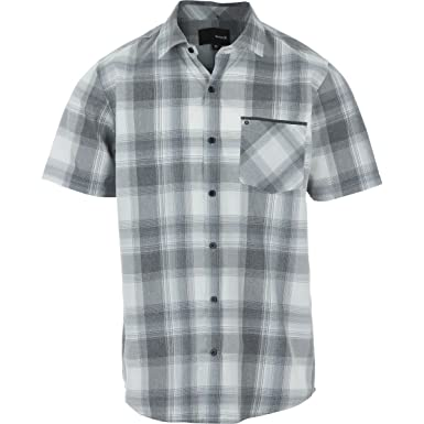 Hurley Dri-FIT Steady Woven