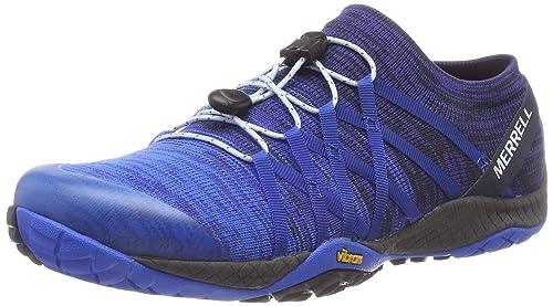 Merrell J77696, Zapatillas Deportivas para Interior para Mujer: Amazon.es: Zapatos y complementos