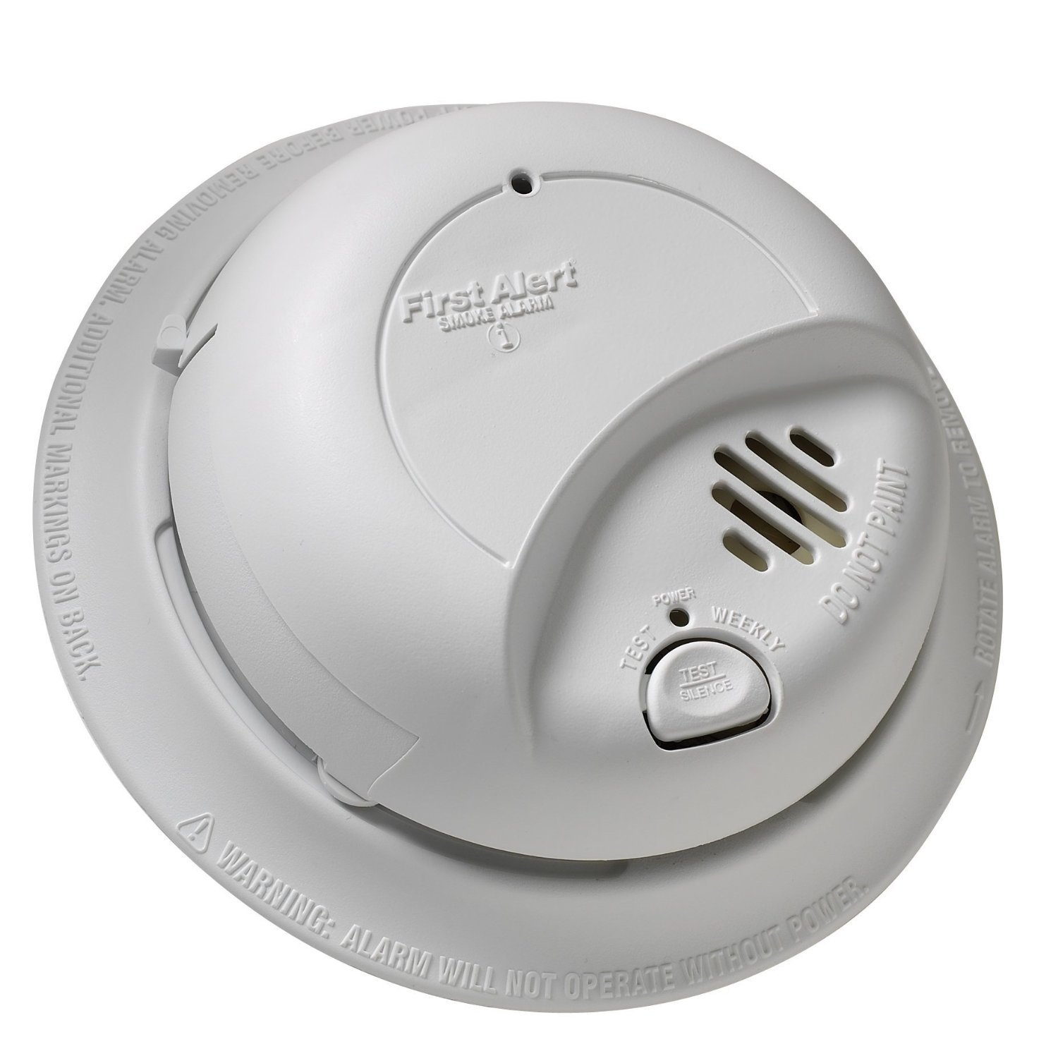 wrg 5624] firex smoke detector wiring diagramthis hardwired smoke alarm features a battery backup so you can rest assured your home is