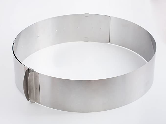 0cm/Ø 3 0cm 17 0l Kosmetikeimer Indigo Metall indigoblau 26,0cm 17,0cm/Ø 3,0l 17 x 17 x 26 cm Kela 26
