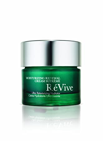 R Vive Moisturizing Renewal Cream Supreme