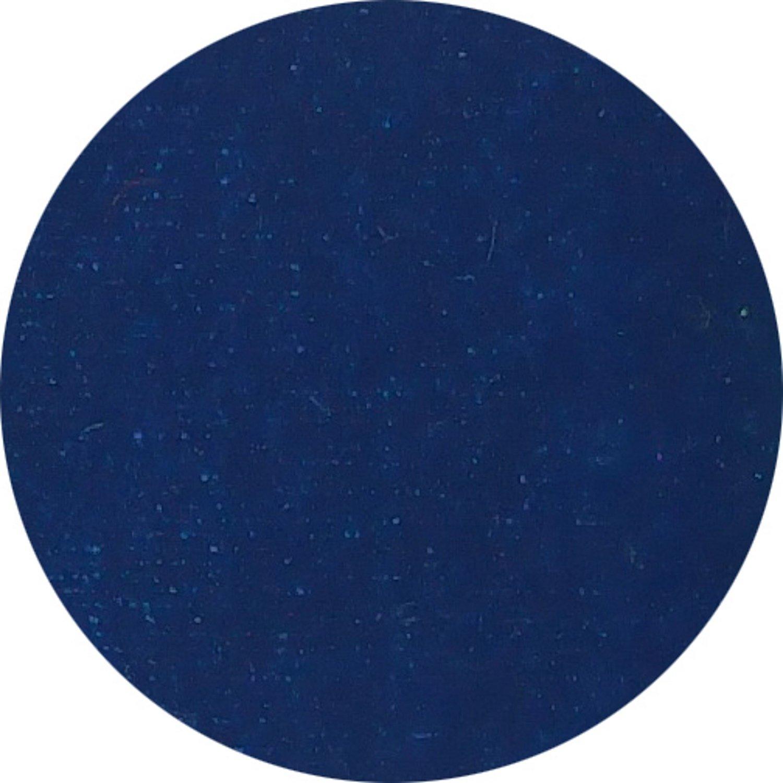 Hausschuhe Toppar Schwarz/Blau Größe 43 - - Alpenecke - 43 db2605