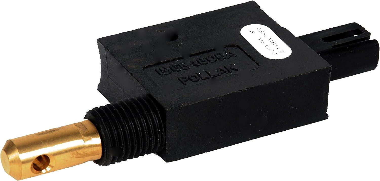 Parking Brake Switch ACDelco GM Original Equipment 15688635