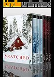 Snatched Super Boxset: Detective Grant Abduction Mysteries
