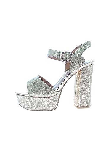 Barachini Luciano E DonnaAmazon itScarpe Sandalo Borse 11323 fY6gb7vy