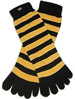 RSG Teen Girls & Women's Toe Socks