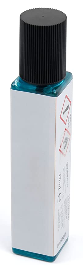Cepillo de limpieza para Denon dp-200usb/DP300, Dual DTJ 301, Dual ...