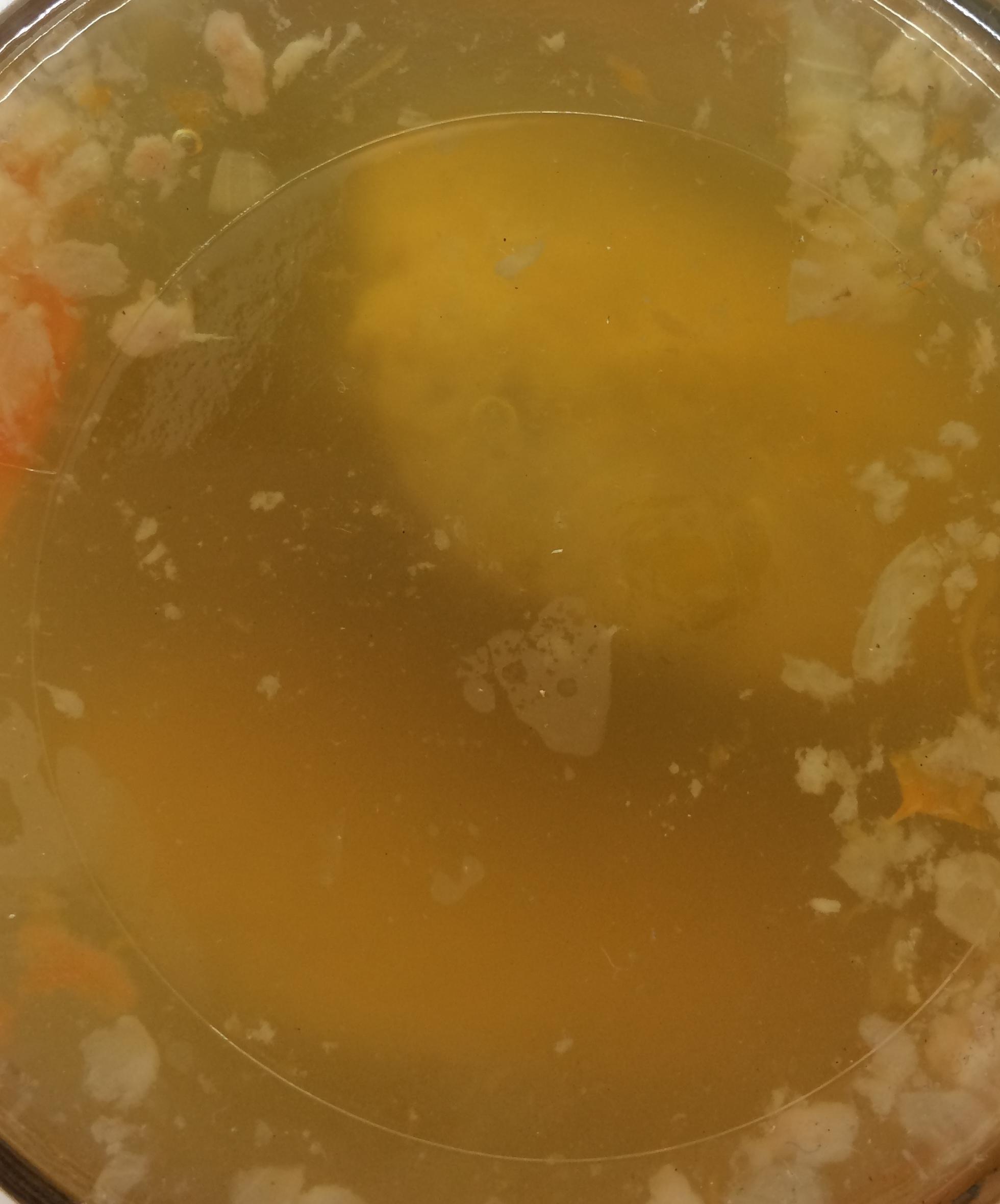 Yehuda Gelfilte Fish Sweet No MSG 24 Oz. Pack Of 6.