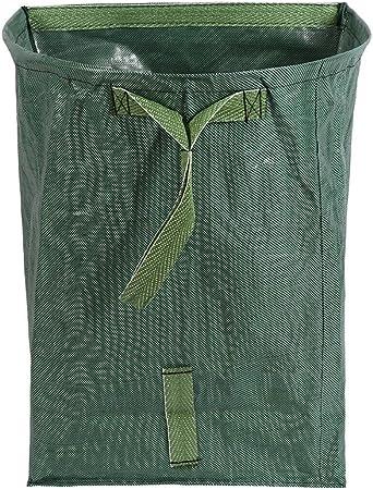 Amazon.com: pinnaclet1 gigante patio dustpan-type bolsa para ...