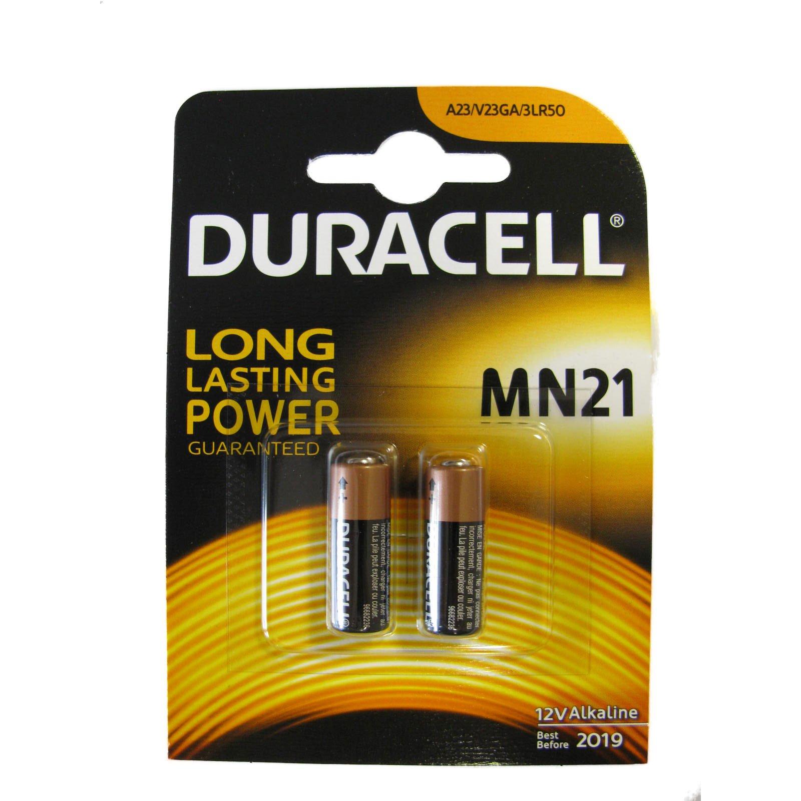 12 Volt Batterie: Amazon.de