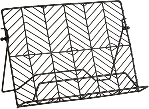 Premier Wireframe Design Vertex Utensil Holder