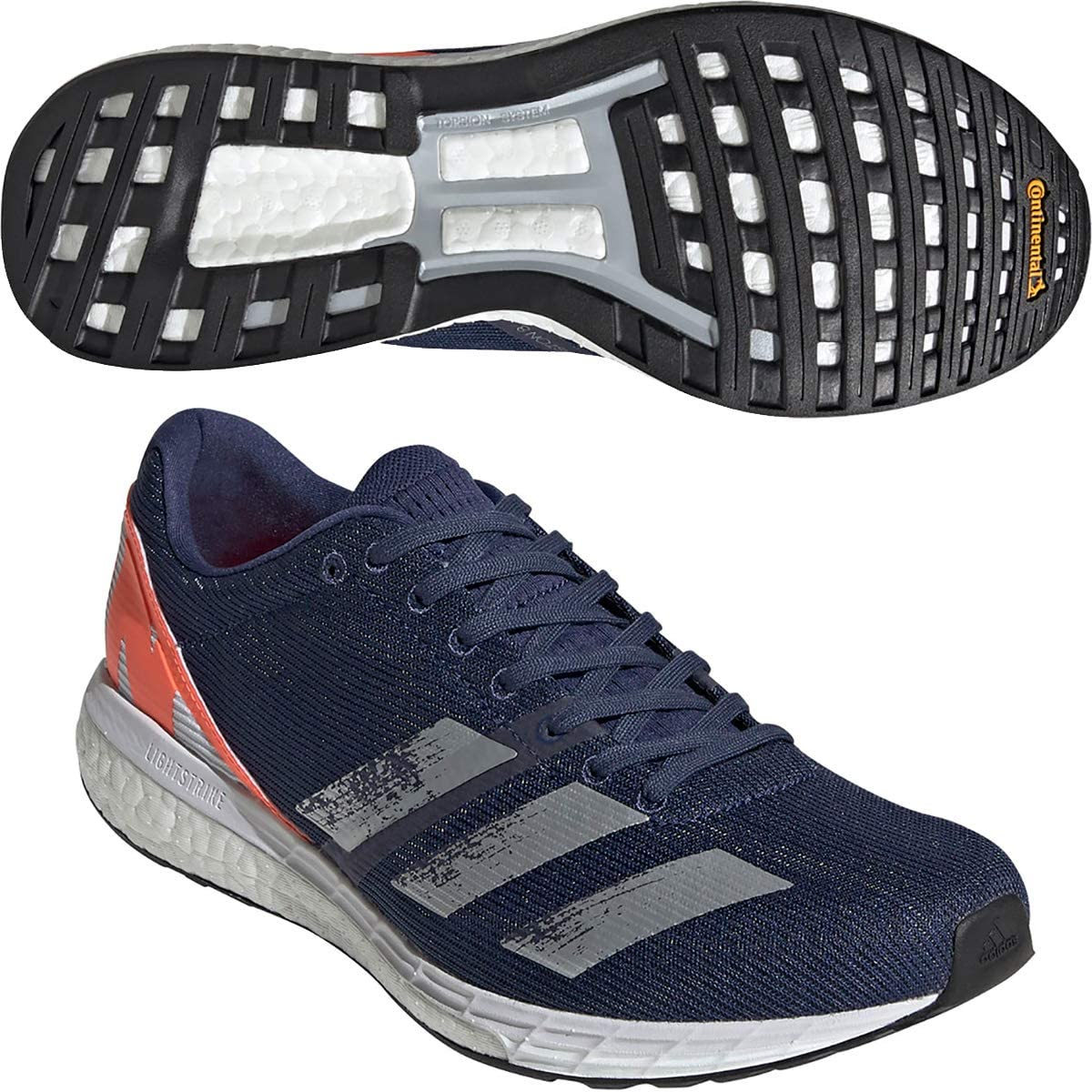 Adidas Adizero Boston 8 Zapatillas para Correr - SS20