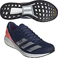 Adidas Adizero Boston 8 Zapatillas para Correr