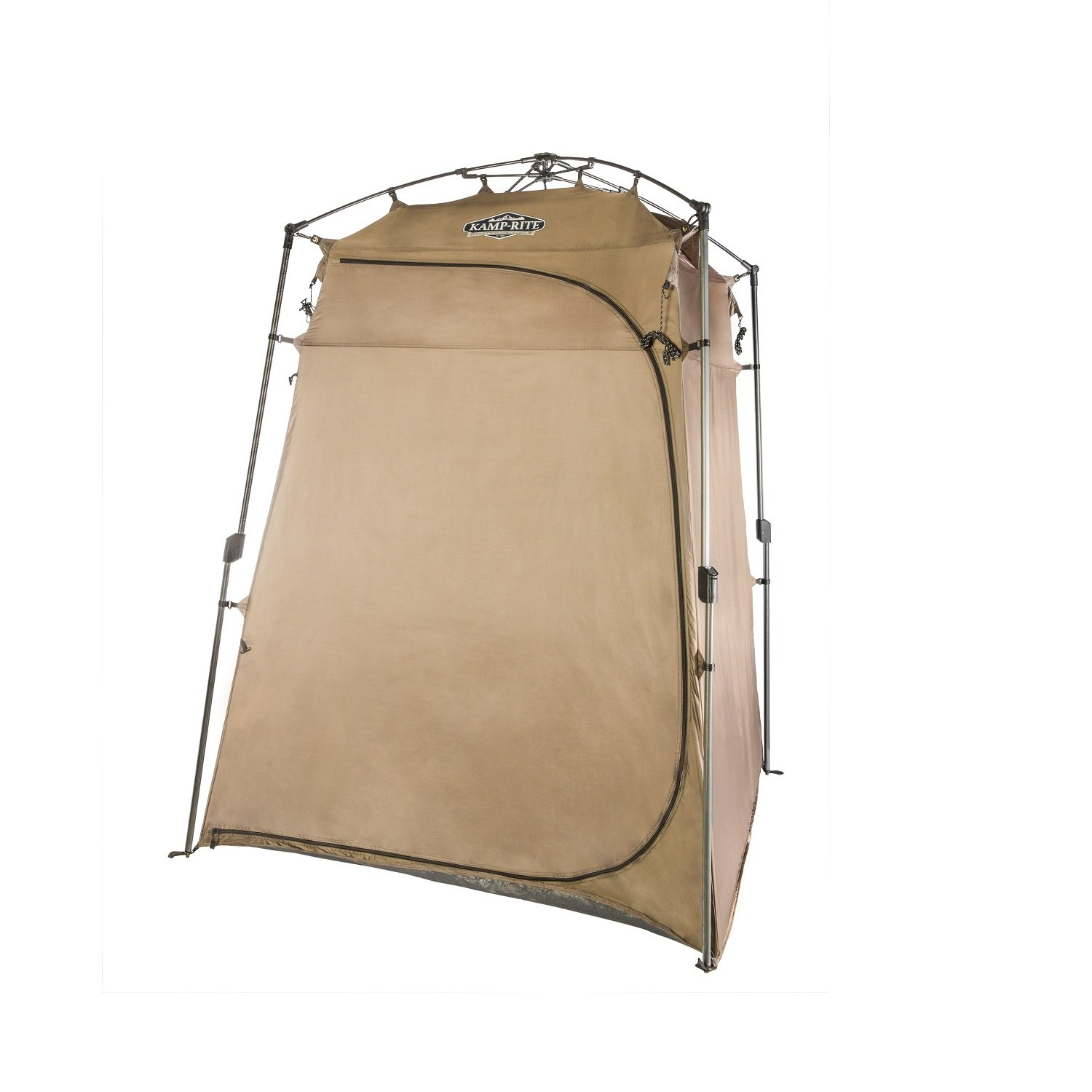 Kamp Rite Privacy Shelter with Shower