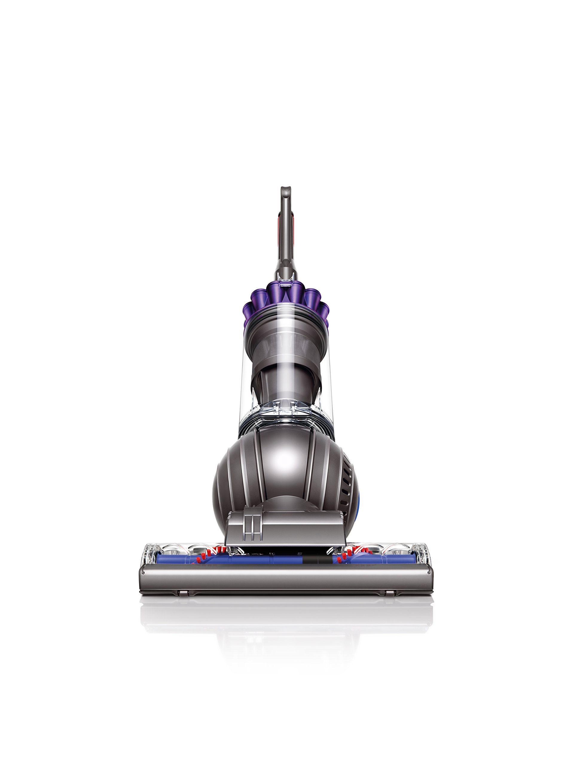 Dyson DC65 Animal Upright Vacuum Cleaner by Dyson