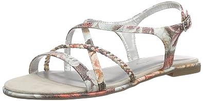 Tamaris Sandalen Angebote im Schaufenster