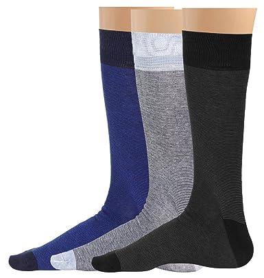 Blacksmith Men s Cotton Socks (Multicolour 59fbfbb1af1