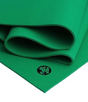 Manduka - Prolite - Fitness/Yoga - Tortuga: Amazon.es ...