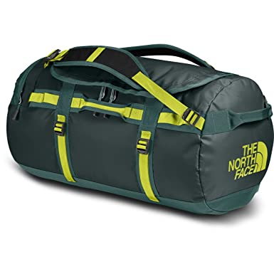 The North Face Sac de voyage Base Camp Duffel L YbvEw9fyEI