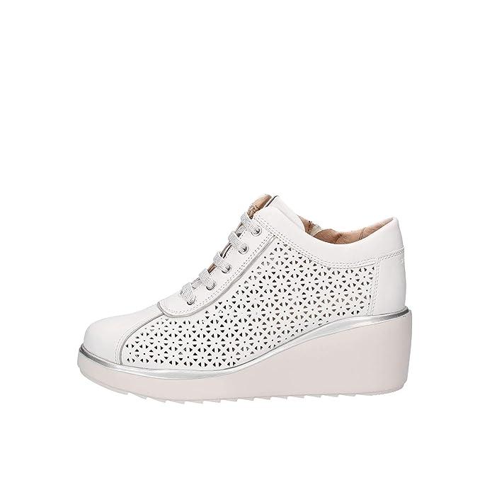 Stonefly 210822 Sneakers Damen