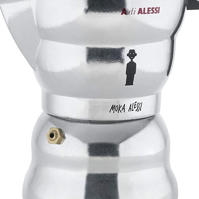 Alessi AAM33/3