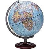 "Waypoint Geographic Mariner Globe, 12"""