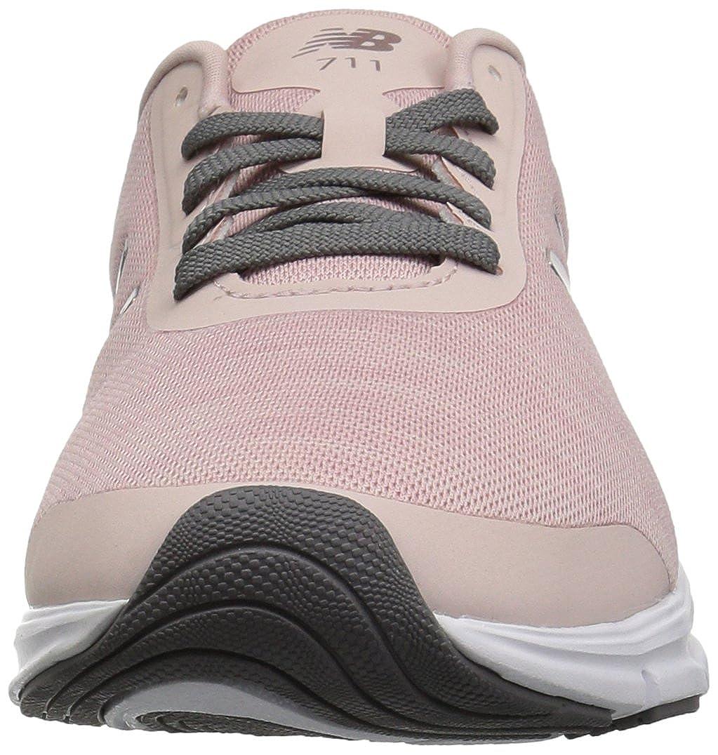 Chaussures femme New Balance 711v3 Chaussures de Fitness Femme ...