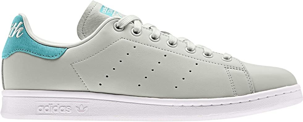 adidas Stan Smith chaussures