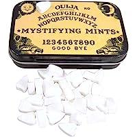 BOSTON AMERICA Ouija Mystifying Mints 1.5 oz X 1 UNIT