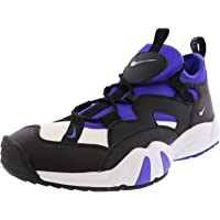 Nike Air Scream LWP (Light Weight Performance) Mens Cross Training Shoes