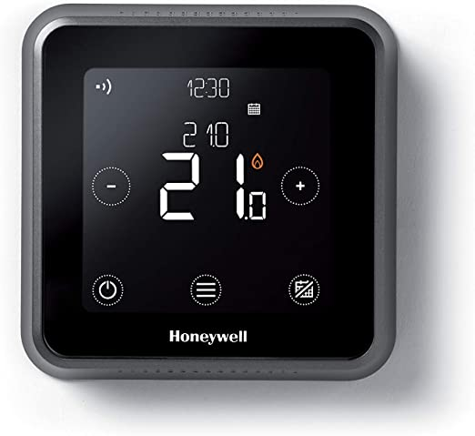 Honeywell Home Y6R910WF6042 Termostato programable Inteligente ...