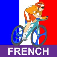 Noyo French Vocab Builder - Beginner