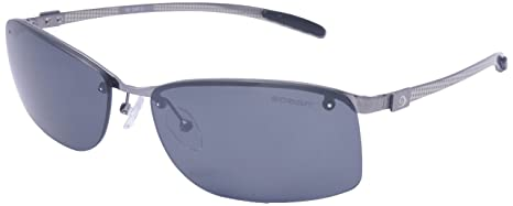 Ocean Sunglasses Los Angeles - Gafas de Sol de Fibra de ...