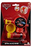 Simba Disney Bubble Machine, Red