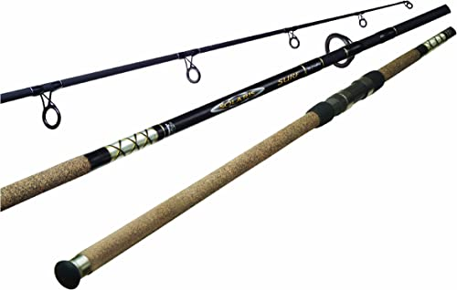 Okuma s Solaris Surf Fishing Rods-SS-C-1102H-2