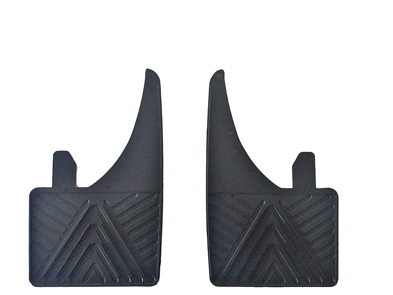 Vivio WRX XV STI Universal-Schmutzf/änger f/ür das Auto vorne hinten