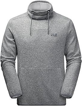 Jack Wolfskin Herren Finley Pullover Pullover XL