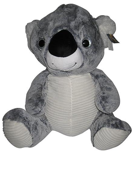 KellyToy Plush Koala 20 inch