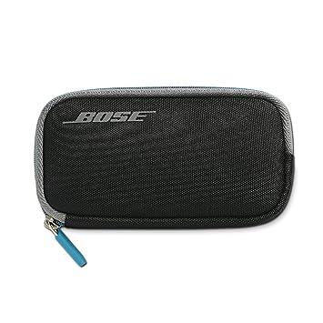 hqdefault headphones review bose comfort quiet watch best ear comforter quietcomfort in headphone