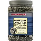 Marineland Diamond Blend Ammonia Neutralizing Carbon