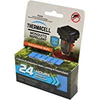 Thermacell Thermacell 24 Hour Refill (Pads Only) Refill