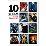 Universal 10-Film Action Collection - DVD