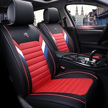 Funda para asiento de coche, fundas para asiento de coche, accesorios, interior,